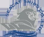 Seacat Ships logo